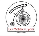 molierescycle