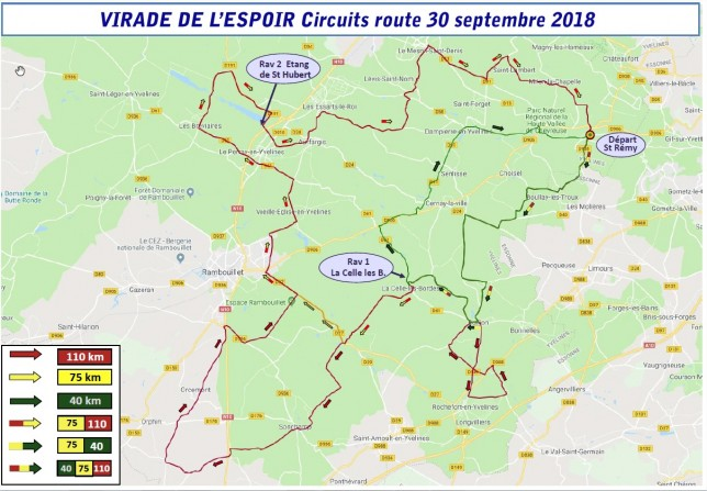 virades_cyclo_3 parcours